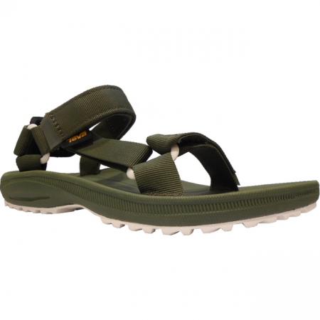 Sandale Teva Winsted [5]