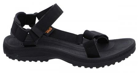 Sandale Teva Winsted [6]