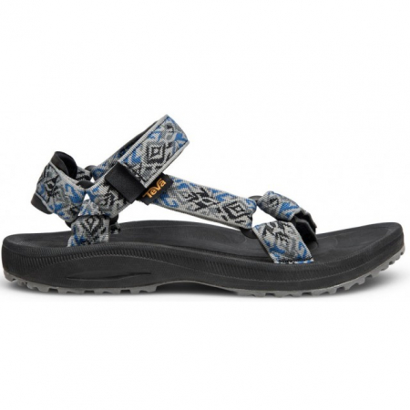 Sandale Teva Winsted [0]