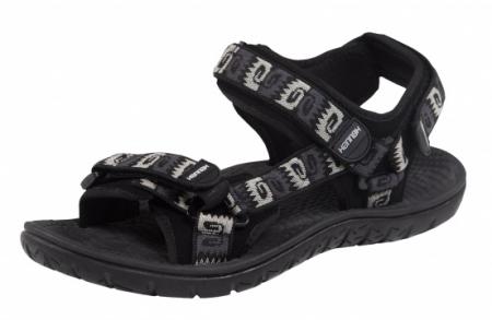 Sandalet Hannah Strap [0]