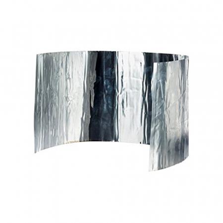 Scut aluminiu Relags [0]