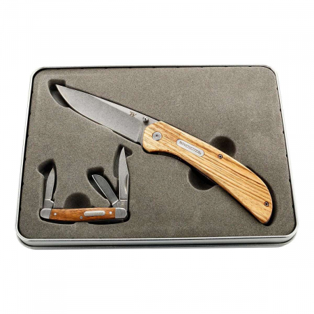 Set briceag Winchester 175300 [0]