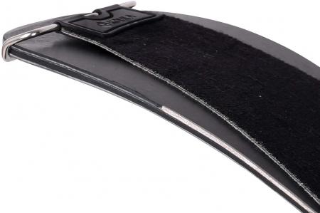 Set piele de foca Kohla Multifit Basic 120mmx177cm 1604K01MH,21,177 [1]