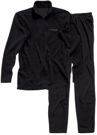 Set underwear Regatta Fleece [0]
