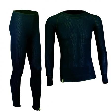 Set underwear Trekmates Thermal0