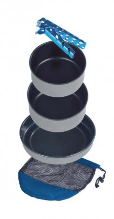 Set vase GoSystem Thermoware 2 GST101 [0]