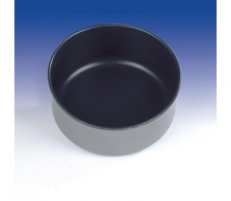 Set vase GoSystem Thermoware 3 GST100 [2]