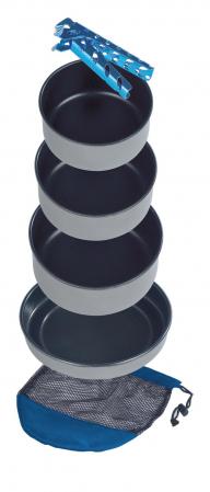 Set vase GoSystem Thermoware 3 GST100 [0]