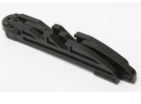 Suport Pinguin Cartridge [1]