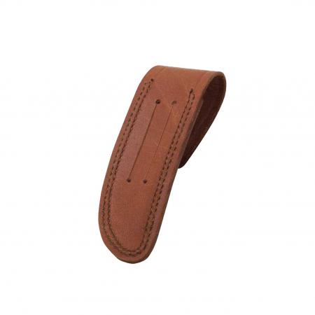 Teaca briceag Baladeo 12 cm Etu105 [1]