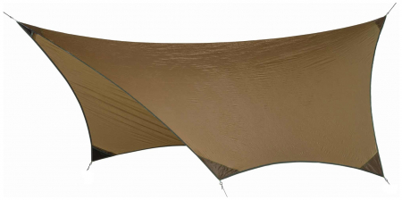 Tenda hamac Amazonas Adventure [0]