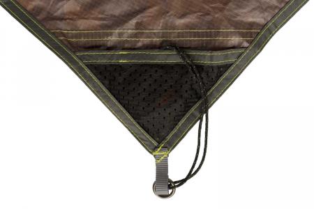 Tenda hamac Amazonas Traveller forest Explorer [3]