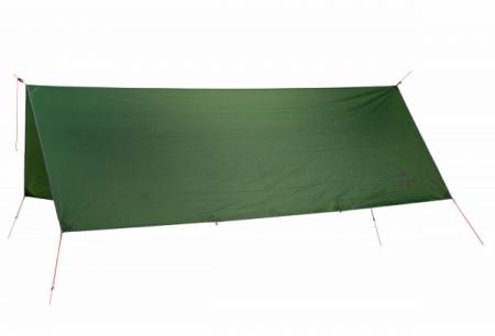 Tenda hamac Amazonas Traveller XXL [0]