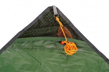 Tenda hamac Amazonas Traveller XXL [4]