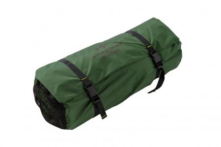 Tenda hamac Amazonas Traveller XXL [2]