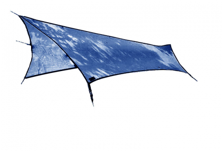 Tenda hamac Nahanny [0]
