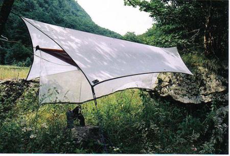 Tenda hamac Nahanny [1]