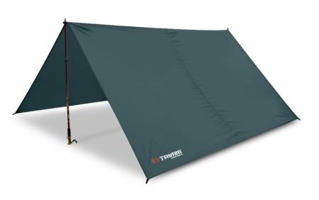 Tenda Trimm Trace XL [0]