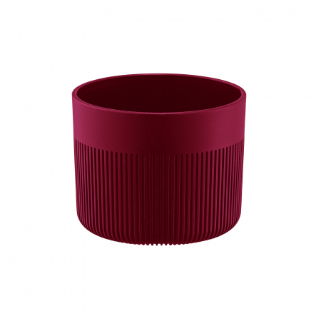 Termos Esbit Sculptor 1000 ml VF1000SC-BR burgundy red [2]