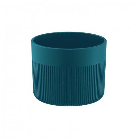 Termos Esbit Sculptor 1000 ml VF1000SC-PB polar blue [1]