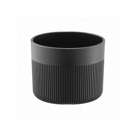 Termos Esbit Sculptor 750ml black VF750SC-BK, negru [2]
