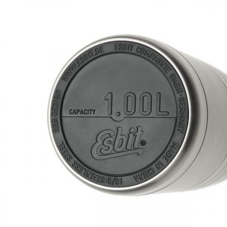 Termos pentru mancare Esbit Majoris FJ1000TL-S [4]