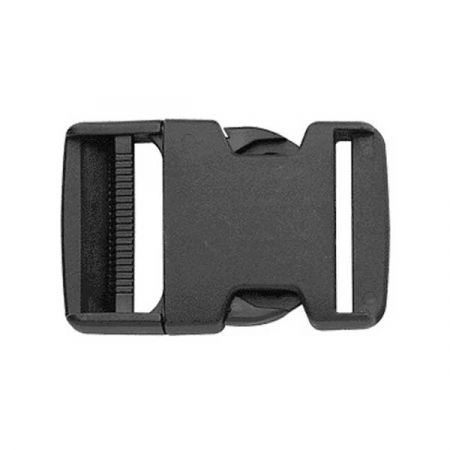 Trident PR AC 25mm FS-25AC-005 [1]