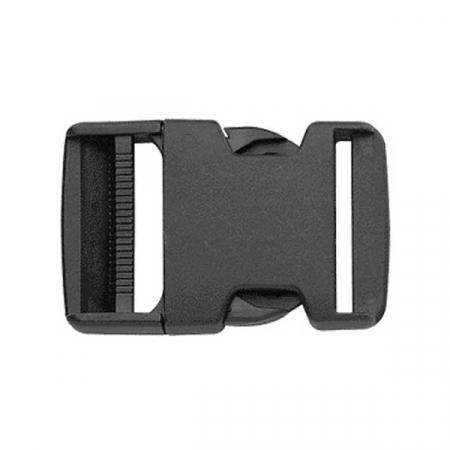 Trident PR AC 25mm FS-25AC-005 [0]