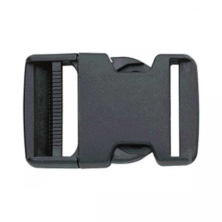 Trident PR AC 30mm FS-30AC-005 [1]