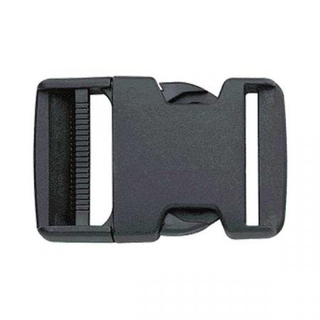 Trident PR AC 30mm FS-30AC-005 [0]