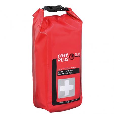 Trusa prim ajutor Care Plus Waterproof [0]