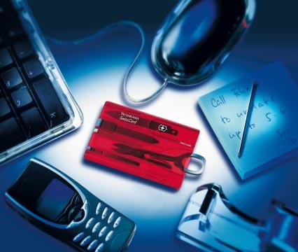Trusa Victorinox SwissCard 0.7100.T [7]