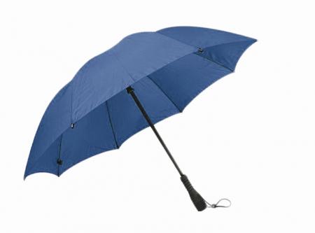 Umbrela trekking EuroSHIRM Swing Flashlite [1]