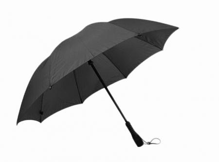 Umbrela trekking EuroSHIRM Swing Flashlite [9]