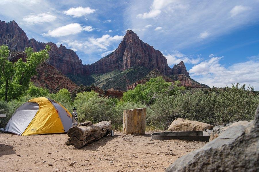 Alegerea locului de campare pentru propriul confort şi pentru diminuarea efectelor negative asupra mediului; Sfaturi pentru camparea pe nisip