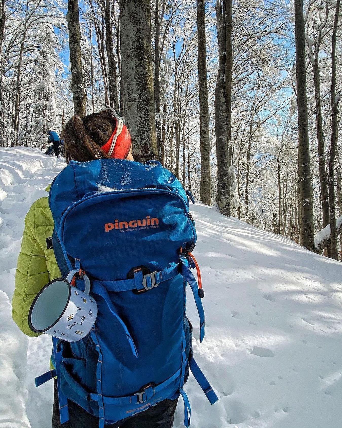 7 probleme cu care te poţi confrunta la hiking dacă eşti începător