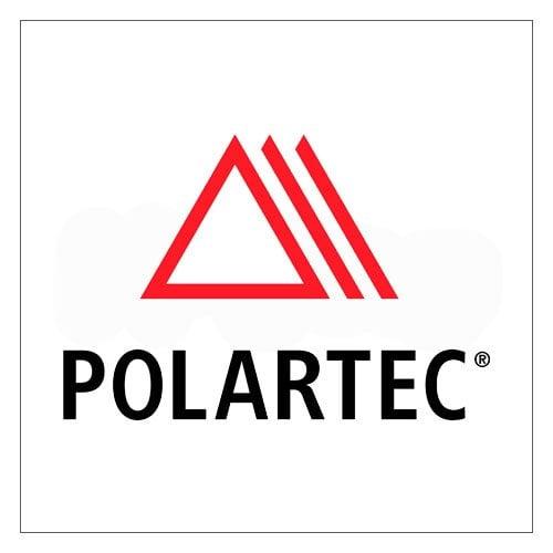 polartechlogo