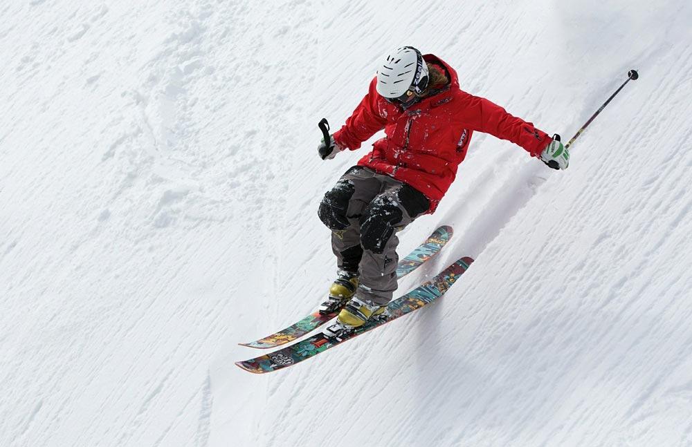 Cum să te pregăteşti cât mai eficient pentru sezonul de ski/snowboarding