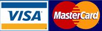 visa-masters