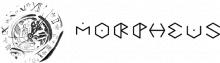 morpheuslegend.com