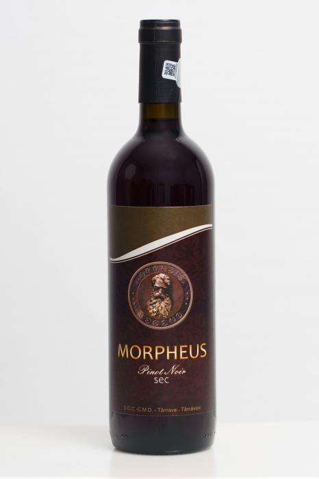 Pinot Noir Morpheus, 750ml [0]