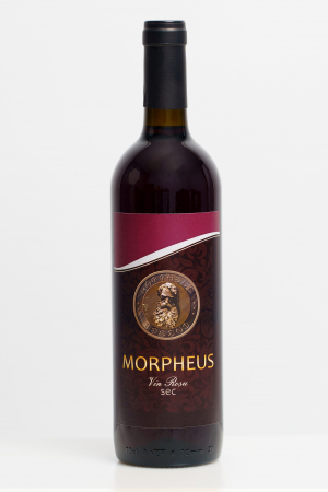 Vin rosu Morpheus 750ml0