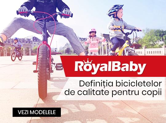 RoyalBaby Mobile