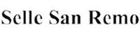Selle San Remo
