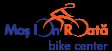 Moș Ion Roată - Magazinul de biciclete