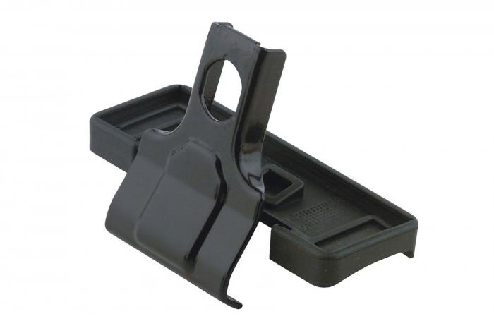 Adaptor montaj Thule Kit 1619 [0]