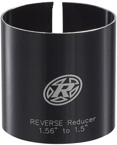 Adaptor Reverse 1.56-1.5 pentru pipe [0]