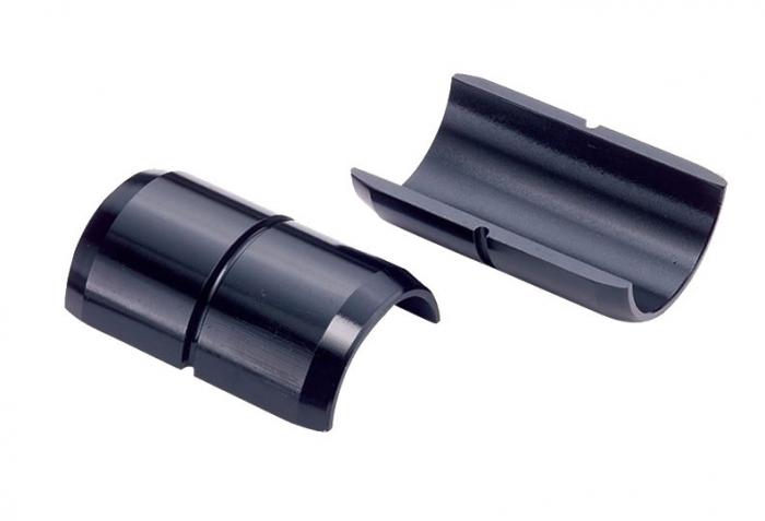 Adaptor Reverse 35mm-31.8mm pentru pipe [0]