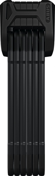 Antifurt Abus Bordo Granit XPlus 6500/110 negru [0]