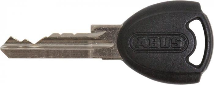 Antifurt modular Abus uGrip Bordo 5700/80 rosu [1]